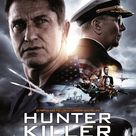 Hunter Killer (Fúria em Alto Mar) - 2018