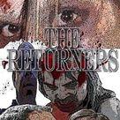 The Returners - Paperback