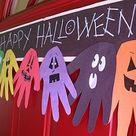 Easy Halloween