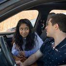 Never Have I Ever: Season Two; Megan Suri Joins Netflix Comedy Series