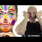 MIRACLES HAPPEN...JUST ONE MINUTE A DAY   Dr Alan Mandell, DC