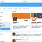 The Ultimate Guide to Twitter Advanced Search