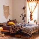 Home + Apartment: Furniture, Décor, + More