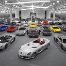 mclaren stirling moss ,koenigsegg ccx R, Slr 722, S500 W222, lamborghini aventador ,lamborghini Reventon roadster ,ferrari italia spider rosso fuoco ,audi r8 ,carrera gt ,camaro,911 turbo s ,bentley gt speed ,bentley supersports ,nissan gt-r,g63,g65amg,lamborghini gallardo 2013,rolls royce phantom coupe ,rolls royce ghost ,g55 amg asma ,shelby cobra ,s65 amg ,cayenne turbo ,mclaren mp4 ,aston martin db9 ,bentley mulsanne ,cayenne topcar gtr 2 ,mazerati gt,mercedes gl63 amg ...... by Chensan