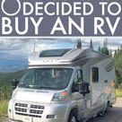 Buy Rv