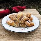 Cinnamon Desserts