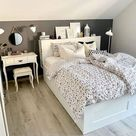 Decorate a tumblr bedroom (touch here to view)