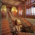 L'Hotel Solvay