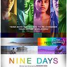Nine Days (2020) - IMDb