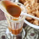 Butterscotch Recipe