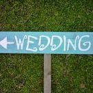 Teal Weddings