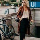 33. Weekly Update | Fashion Blog from Germany / Modeblog aus Deutschland, Berlin