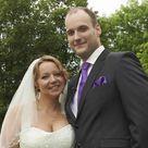 Hochzeit auf den ersten Blick: Liebes-Aus bei Bea und Tim?
