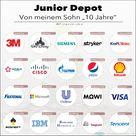 Junior-Depot