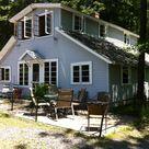 lake vacations, lake rentals, vacation rentals, lake house rental, lake home rental, lakefront, waterfront