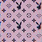 Baddie wallpaper