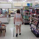 Walmart Pics