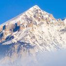 The Italian Side: Top 5 Ski Break Ideas in Italy
