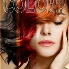 Can We Guess Your Hair Color by the Answers You Give on this Quiz