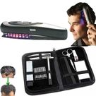 Growth Comb Electric Loss Regrowth Hair Brush