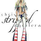 Christina Aguilera Express