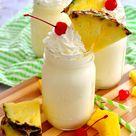Dole Pineapple