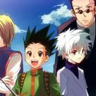 Hunter x Hunter chapter 391 release date Togashi gives an update on manga hiatus