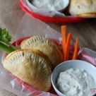 Blue Cheese Dips