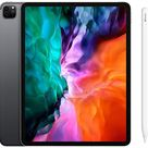 iPad Pro 2020 12.9 inch Wi-Fi+Cellular 1 TB Space Grey+Apple Pencil (2nd Generation)