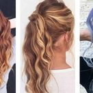 10 Trending Fall Hair Colors to Try Right Now   Matrix