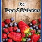Best Foods For Diabetics To Eat Before Bed