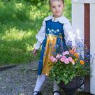 So lustig ist Prinzessin Estelle! Die schönsten Bilder