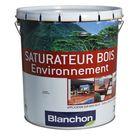 Blanchon - Saturateur Chêne Brulé 20L
