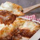 La ricetta migliore del Pianeta della lasagna è quella di una foodwriter statunitense: lo dice il New York Times