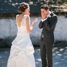 Wedding Day Checklist