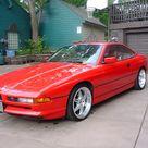 1989 1999 BMW 8 SERIES