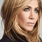 New Hair Color For Fair Skin Blue Eyes Highlights Blondes Ideas