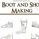 DESIGNING and CUTTING Boot and Shoe PATTERNS 147 Pages   Etsy