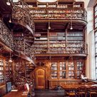 Münchner Stadtbibliothek, Munich (1080x1300)
