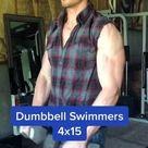 Get Bigger Forearms