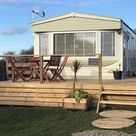 Enjoy Family Holiday Park Campsite | Dumfries and Galloway |