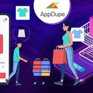 Club Factory Clone : Launch a robust ecommerce app like Club factory