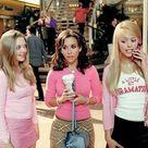 Diese 12 Girls Club Beleidigungen eignen sich für jede Situation