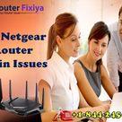 Netgear Router Login IP  +18442458772  Netgear Router Login
