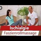 ▷ Ischialgie / Ischiasschmerzen • Symptome, Ursache und Übungen   Liebscher & Bracht