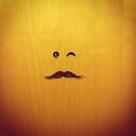 Dorm Door