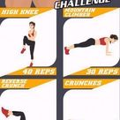 Skin tightening stomach exercises lose belly 33 Ideas howtotightenlooseskinonneck