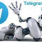 Bot Telegram Ecco i migliori da usare nelle chat