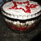 Trifle Bowl Recipes