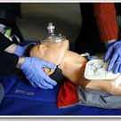 CPR Certification Online: Renew CPR - Certify in 2 Hours Here.